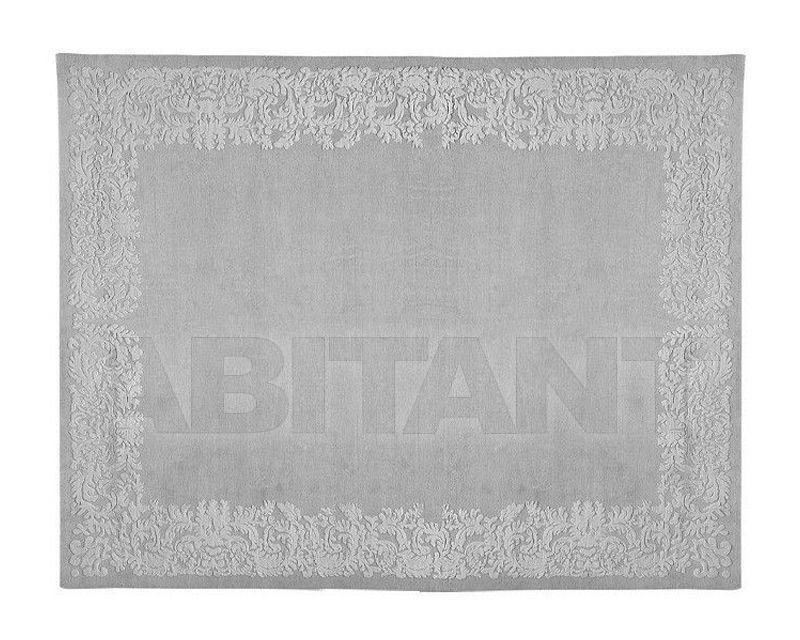 Купить Ковер классический Illulian & C. s.n.c Design Collection 153W 153S louis