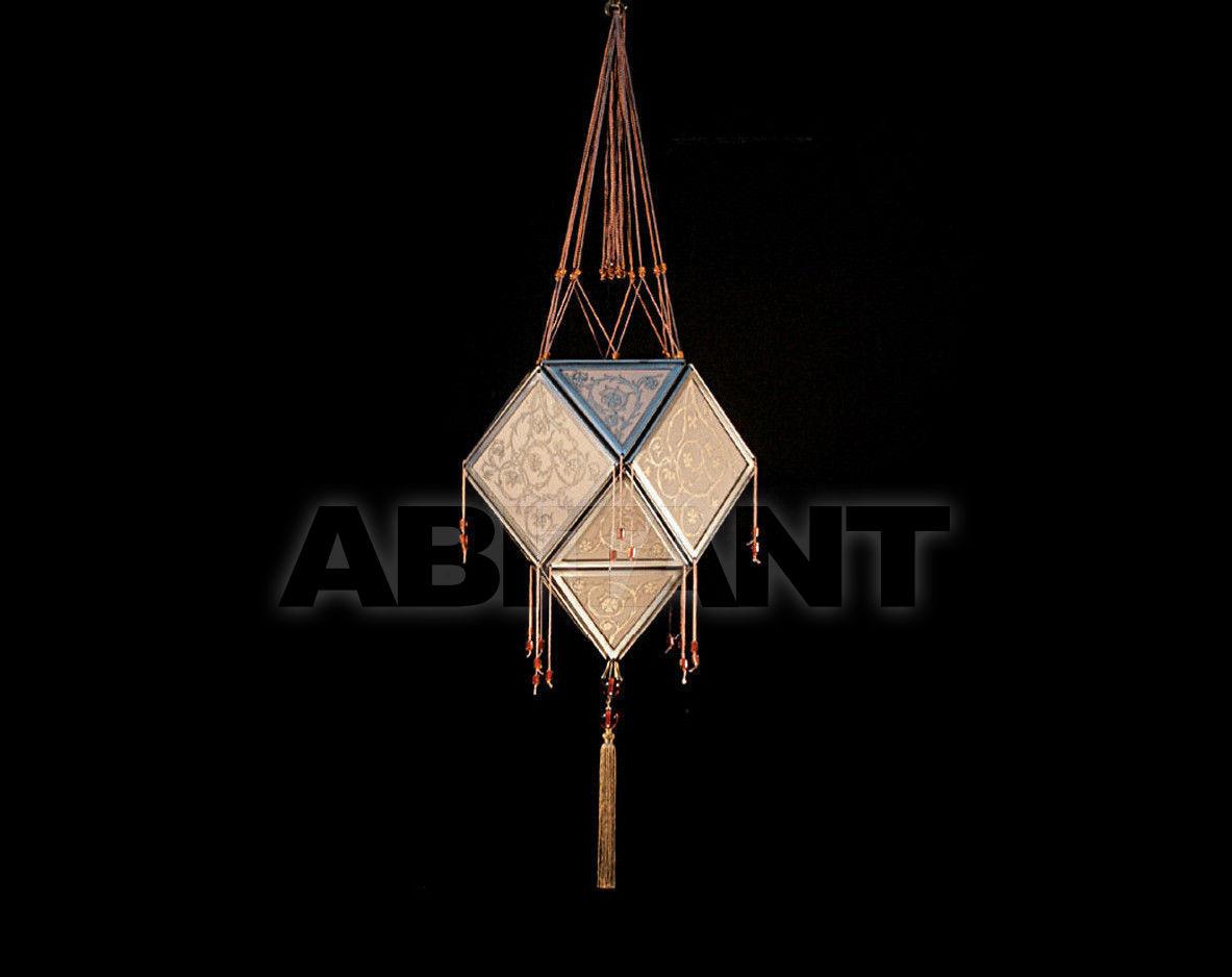 Купить Светильник Archeo Venice Design Lamps&complements 602-00