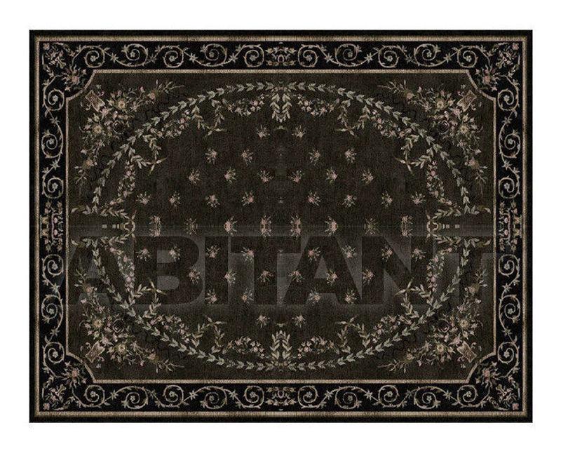 Купить Ковер классический Illulian & C. s.n.c Design Collection 021 W, 147 S JOLIE