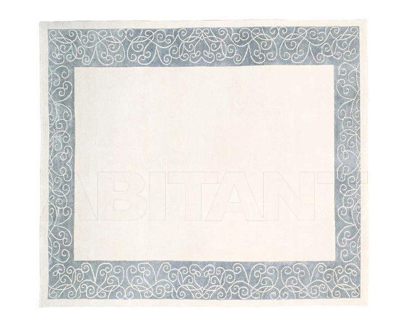Купить Ковер классический Illulian & C. s.n.c Design Collection S-1W 153S Arabesque