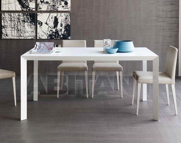 Купить Стол обеденный Tomasella Industria Mobili s.a.s. Florian 54910