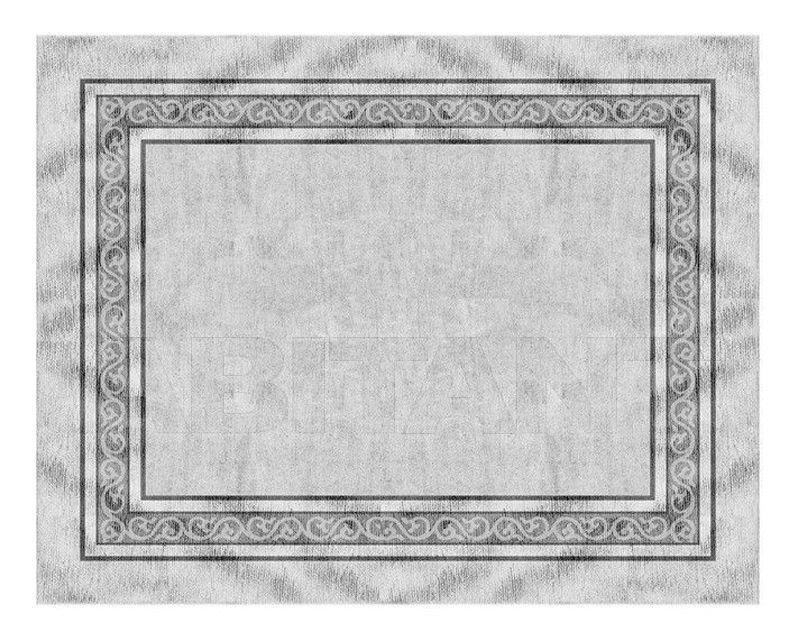 Купить Ковер классический Illulian & C. s.n.c Design Collection 200W 563S ABU DHABI