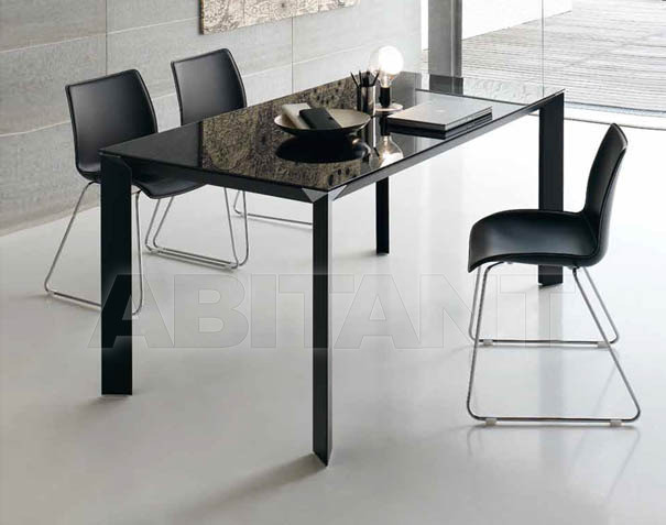 Купить Стол обеденный Tomasella Industria Mobili s.a.s. Florian C118
