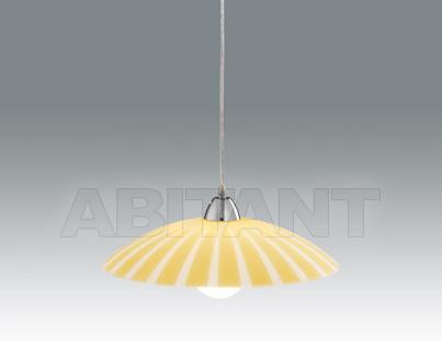 Купить Светильник Fabas Luce Classic 2853-40-138