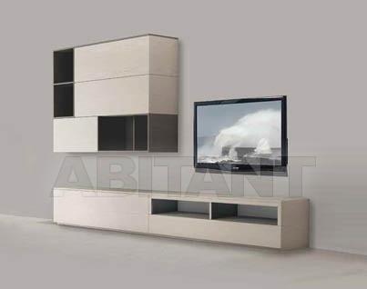 Купить Модульная система Tomasella Industria Mobili s.a.s. Atlante C204
