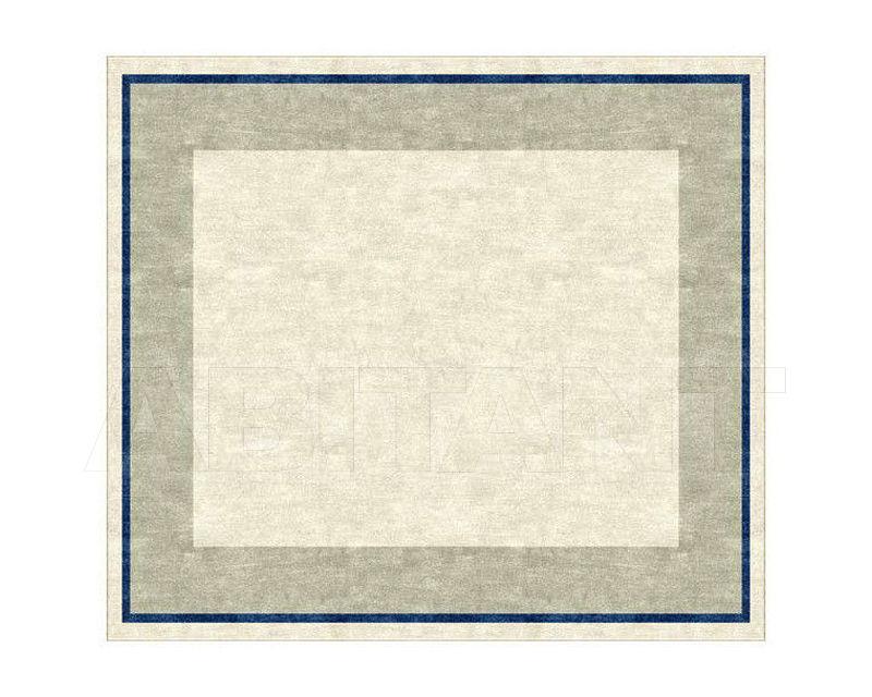 Купить Ковер современный Illulian & C. s.n.c Design Collection S1 W, 153 W, 90 S Frame I I I
