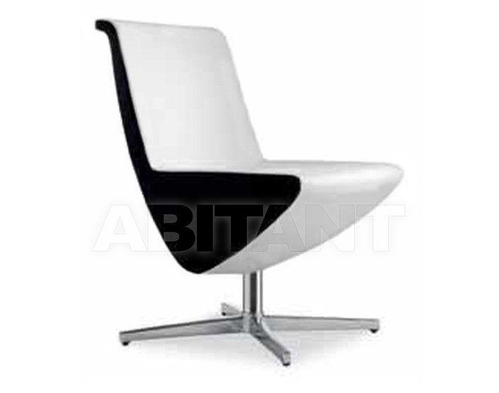 Купить Кресло Tonon  Seating Concepts 042.79