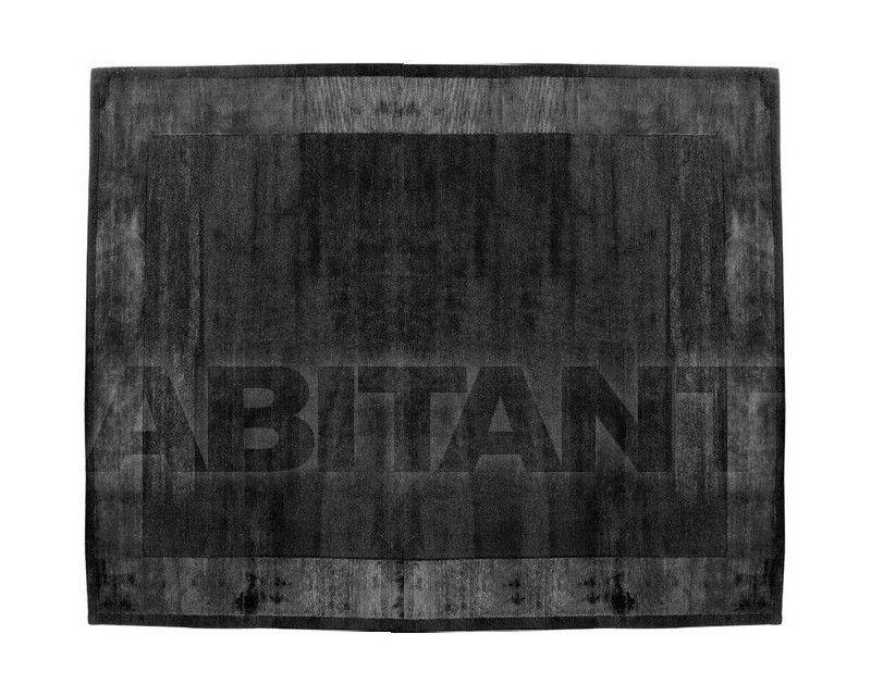 Купить Ковер современный Illulian & C. s.n.c Design Collection 021W 021S Frame