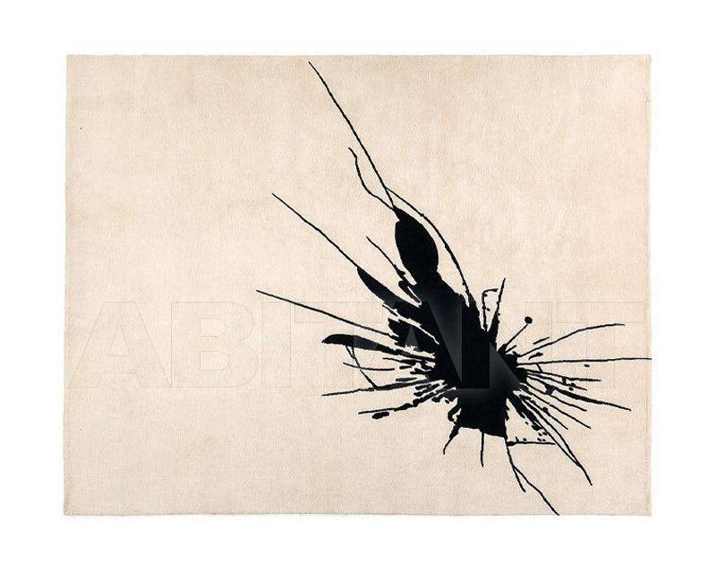Купить Ковер современный Illulian & C. s.n.c Design Collection S1W 021S CRACK