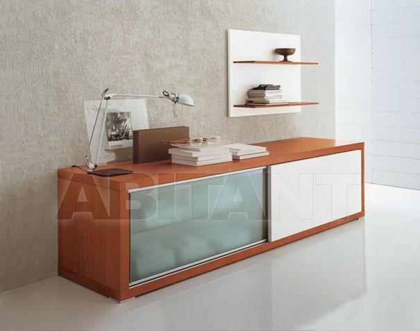 Купить Модульная система Tomasella Industria Mobili s.a.s. Atlante New Composizione 66