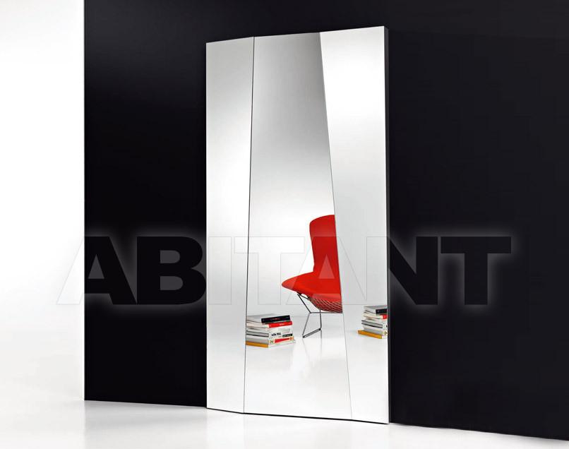 Купить Зеркало напольное Tonelli Design Srl News Autostima grande