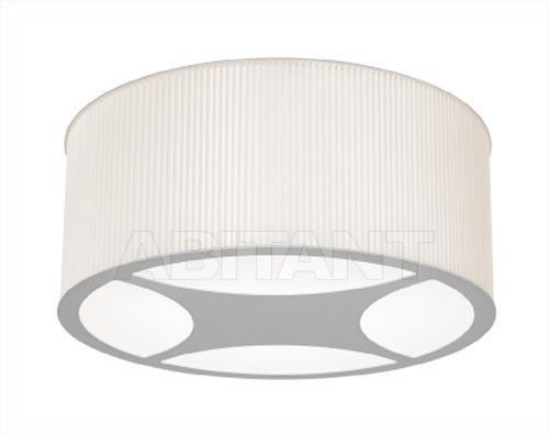 Купить Светильник MIMMI Zero Zero Lighting 2010/2011 4471135