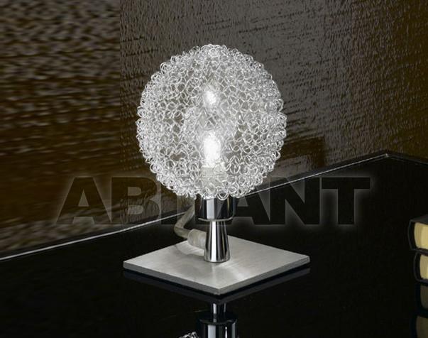 Купить Лампа настольная Fabas Luce Classic 2885-34-241