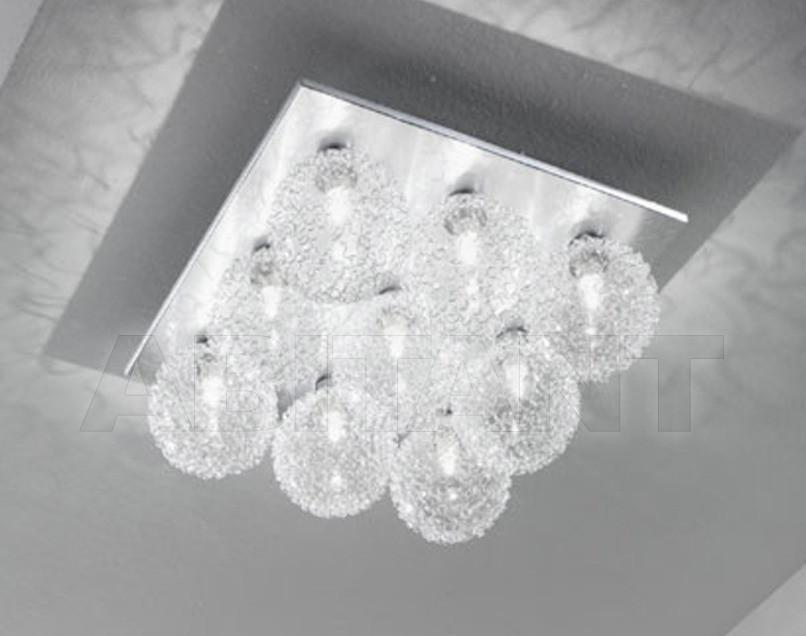 Купить Светильник Fabas Luce Classic 2885-61-241