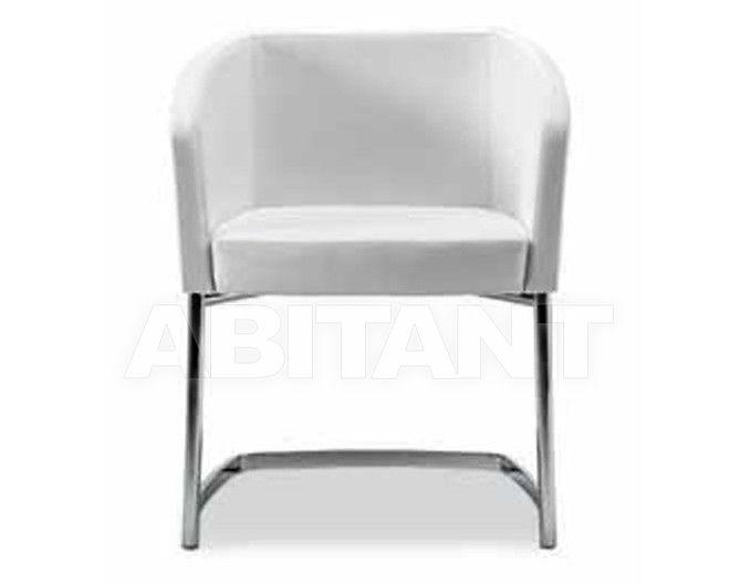 Купить Кресло Tonon  Seating Concepts 971.01