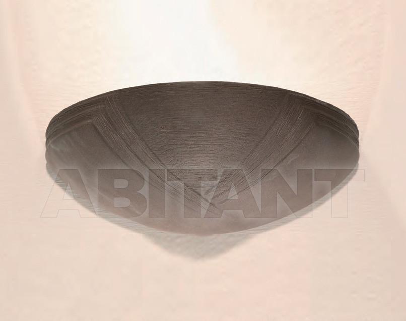 Купить Бра I.M.A.S Snc di Cucuzza Elio Franco e Bartolomeo Clasico&moderno 00047/A