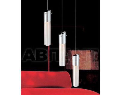 Светильник Bamboo Lux Light