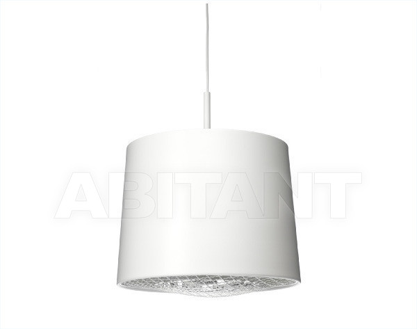 Купить Светильник LAST Zero Zero Lighting 2010/2011 7780101