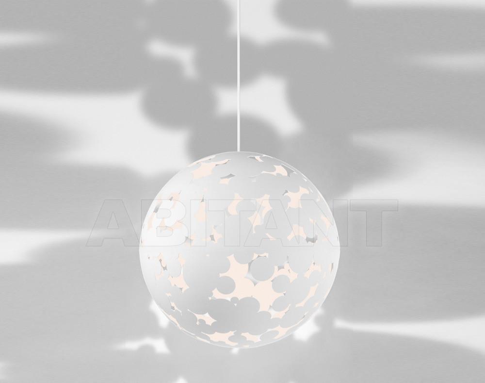 Купить Светильник CAMOUFLAGE 800 Zero Zero Lighting 2010/2011 7830101