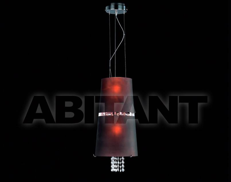 Купить Светильник Artistica Lampadari 2011 1073 47S01
