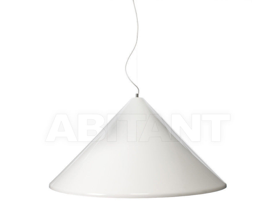 Купить Светильник POKER Zero Zero Lighting 2010/2011 7800101
