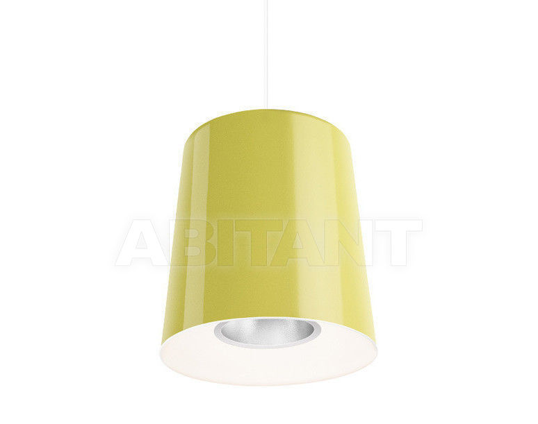 Купить Светильник HIDE Zero Zero Lighting 2010/2011 7489114