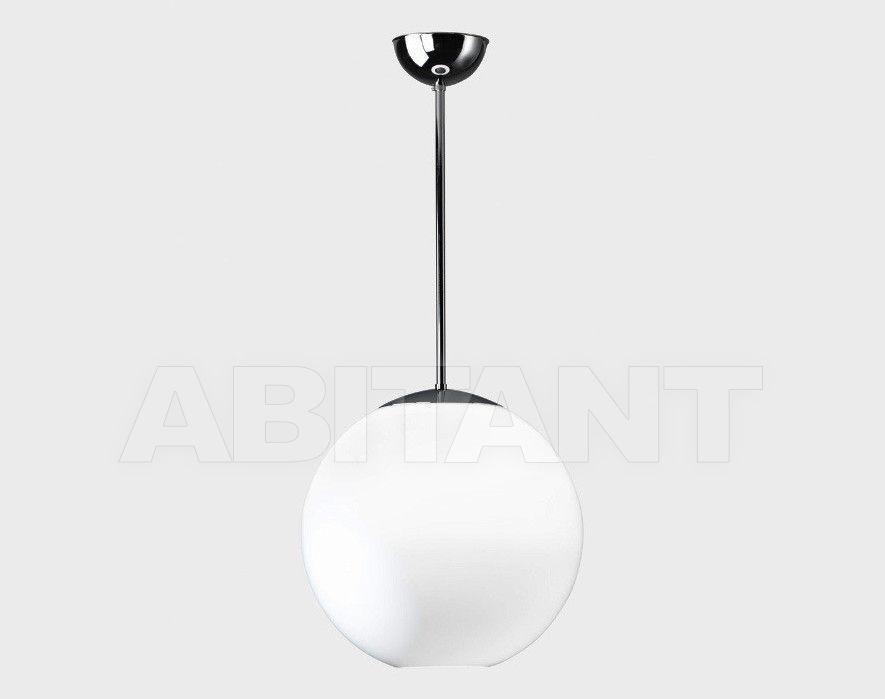 Купить Светильник KULAN Zero Zero Lighting 2010/2011 5270220