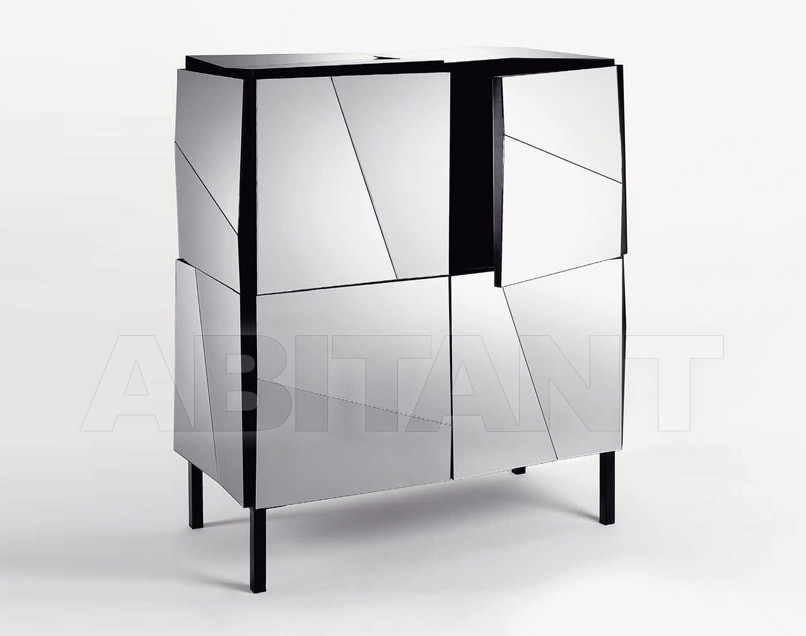 Купить Тумба Tonelli Design Srl News Psiche C