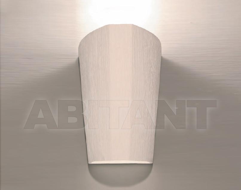 Купить Светильник настенный I.M.A.S Snc di Cucuzza Elio Franco e Bartolomeo Clasico&moderno 35954/a