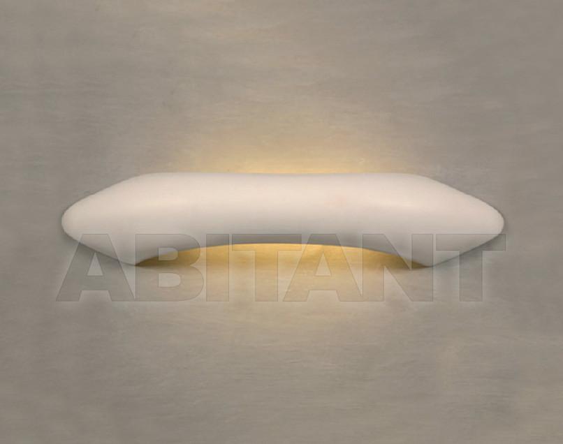 Купить Светильник настенный I.M.A.S Snc di Cucuzza Elio Franco e Bartolomeo Clasico&moderno 41109/a55