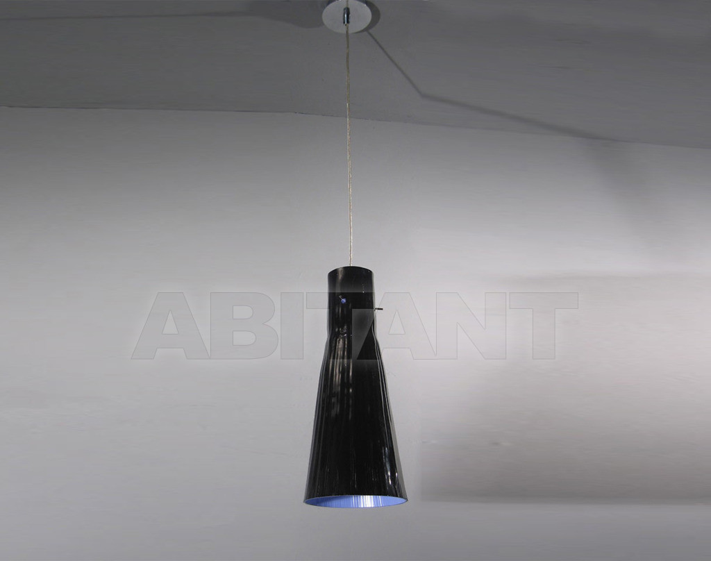 Купить Светильник Fabas Luce Classic 2911-40-270