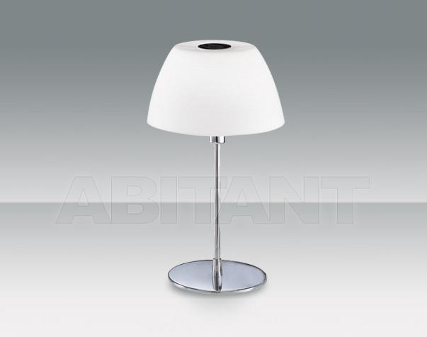 Купить Лампа настольная Fabas Luce Classic 2918-30-138