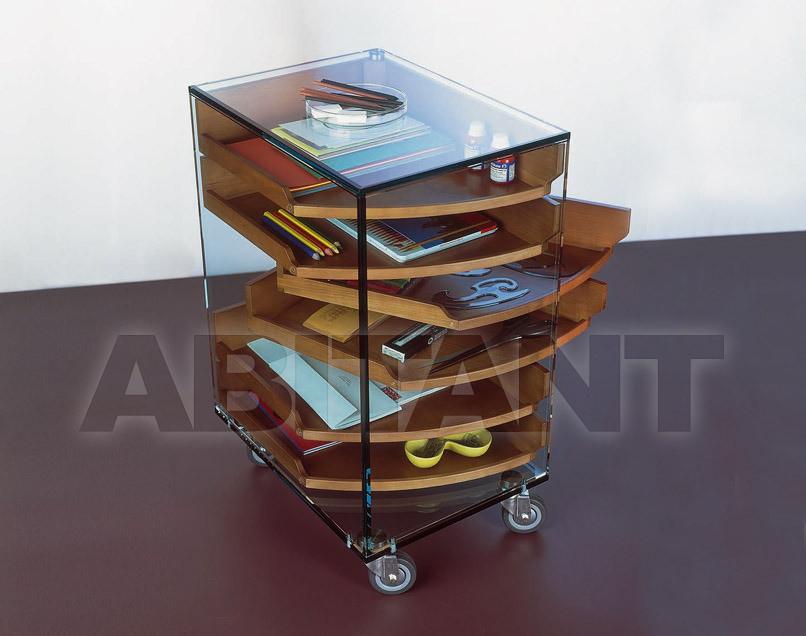 Купить Полка Tonelli Design Srl News Camicino