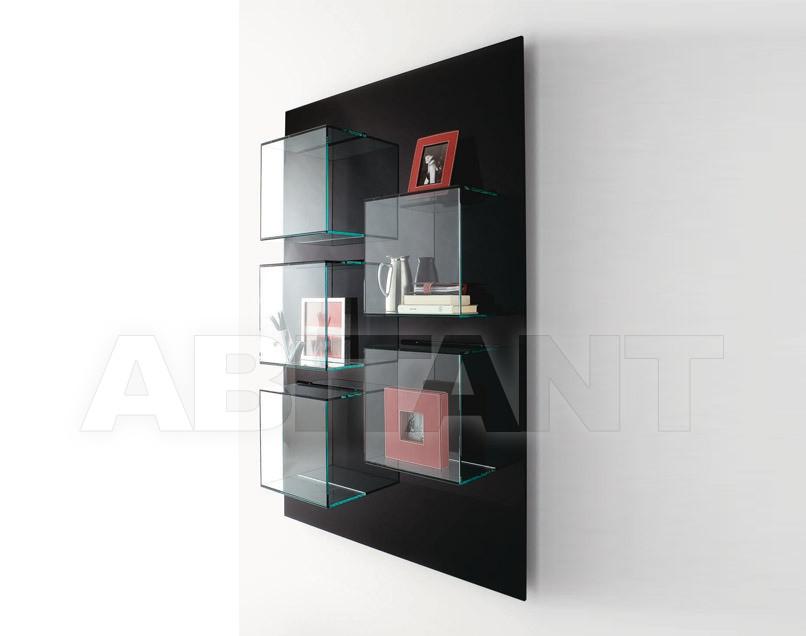 Купить Полка Tonelli Design Srl News Dazibao 1