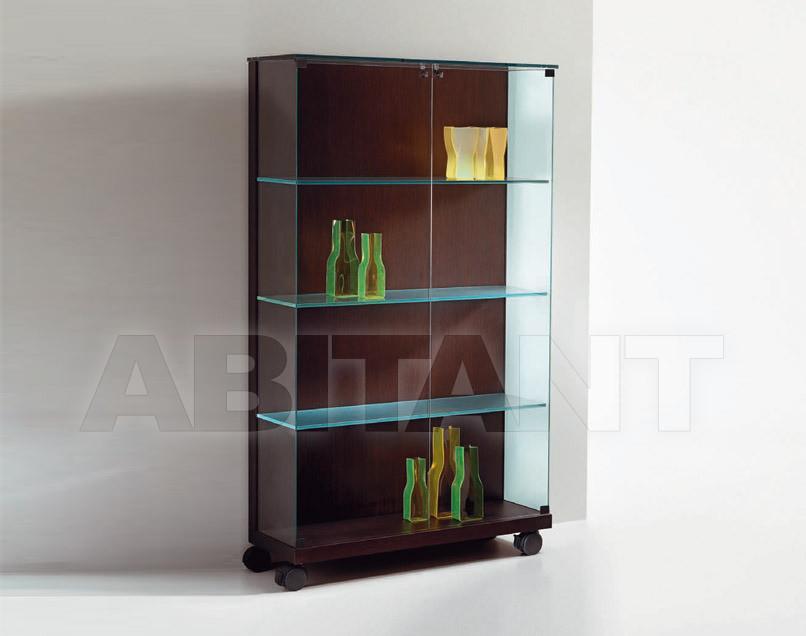 Купить Витрина Tonelli Design Srl News Medora grande