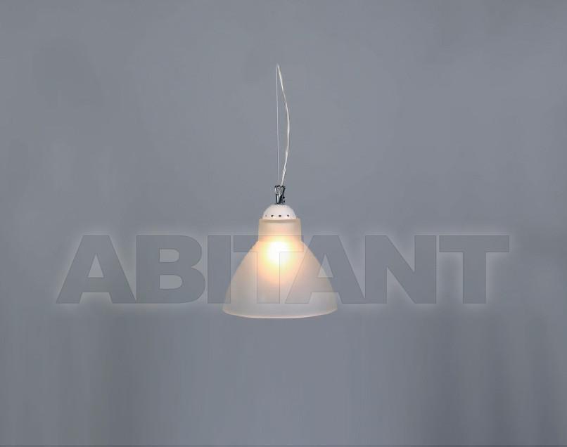 Купить Светильник I.M.A.S Snc di Cucuzza Elio Franco e Bartolomeo Clasico&moderno 00264/so