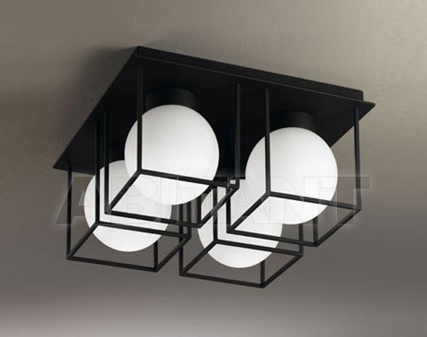 Купить Светильник Fabas Luce Classic 2921-61-101