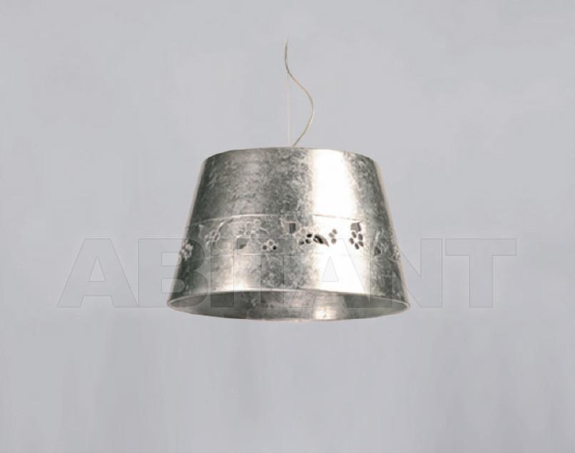 Купить Светильник I.M.A.S Snc di Cucuzza Elio Franco e Bartolomeo Clasico&moderno 35713/so/tr