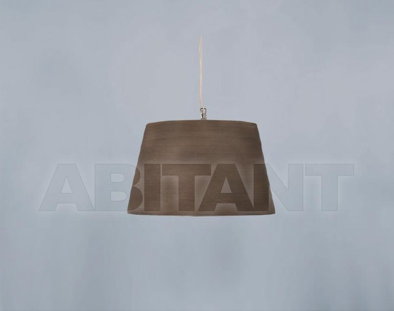 Купить Светильник I.M.A.S Snc di Cucuzza Elio Franco e Bartolomeo Clasico&moderno 35713/so50