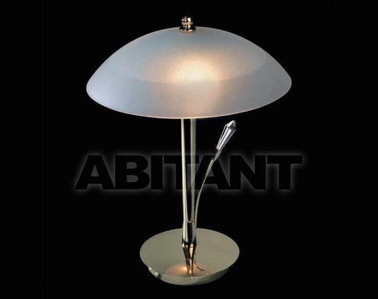 Купить Лампа настольная Artistica Lampadari 2011 048 02P 01 38