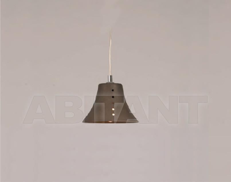 Купить Светильник I.M.A.S Snc di Cucuzza Elio Franco e Bartolomeo Clasico&moderno 35837/so17f