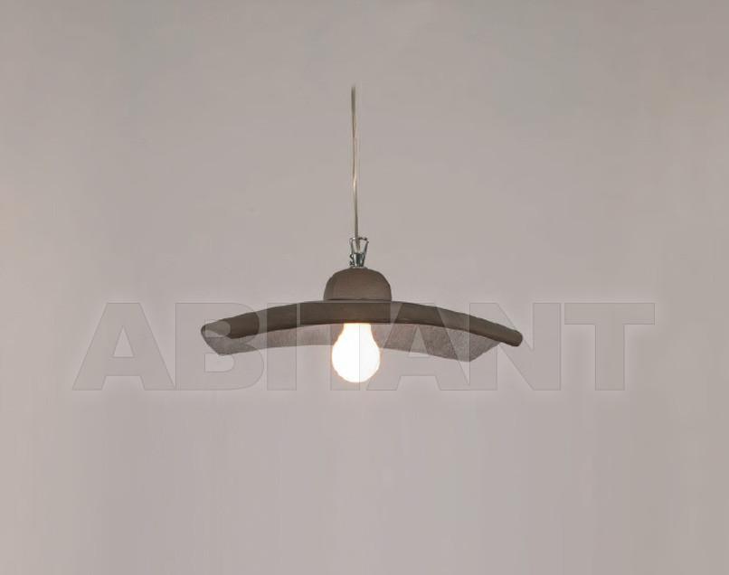 Купить Светильник I.M.A.S Snc di Cucuzza Elio Franco e Bartolomeo Clasico&moderno 35940/so