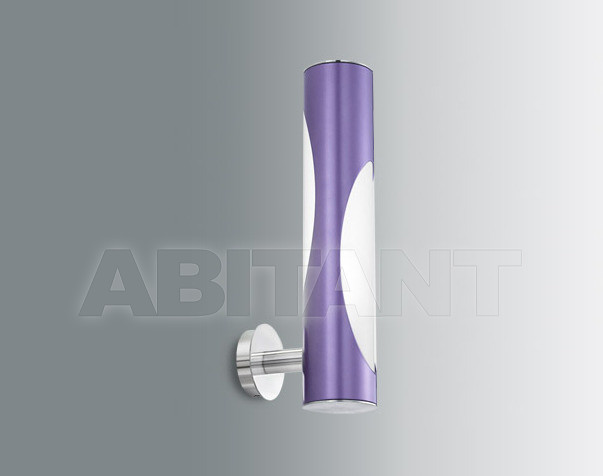 Купить Светильник настенный Fabas Luce Classic 2928-21-267