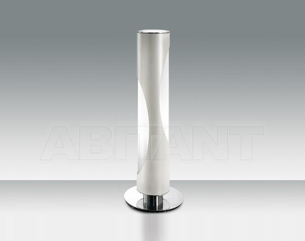 Купить Лампа настольная Fabas Luce Classic 2928-30-266