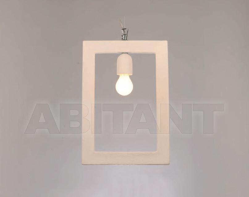 Купить Светильник I.M.A.S Snc di Cucuzza Elio Franco e Bartolomeo Clasico&moderno 41111/so29