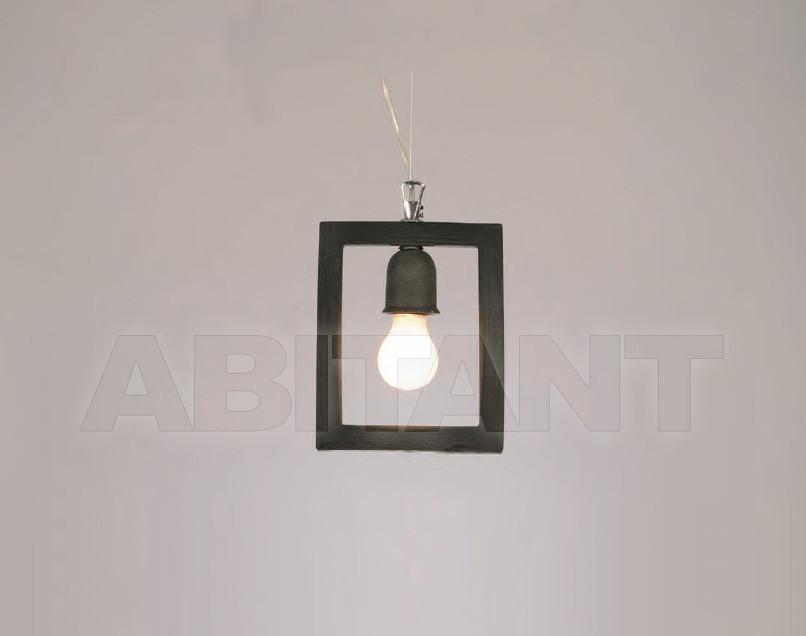 Купить Светильник I.M.A.S Snc di Cucuzza Elio Franco e Bartolomeo Clasico&moderno 41111/so18 1