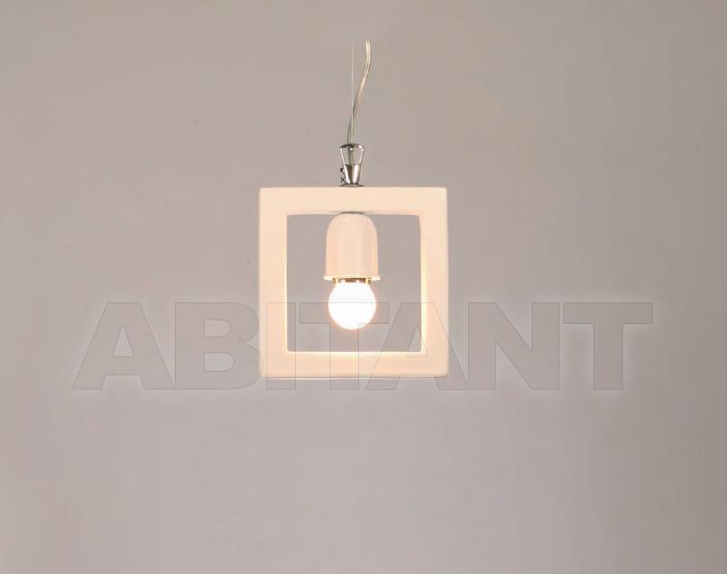 Купить Светильник I.M.A.S Snc di Cucuzza Elio Franco e Bartolomeo Clasico&moderno 41111/so18 2