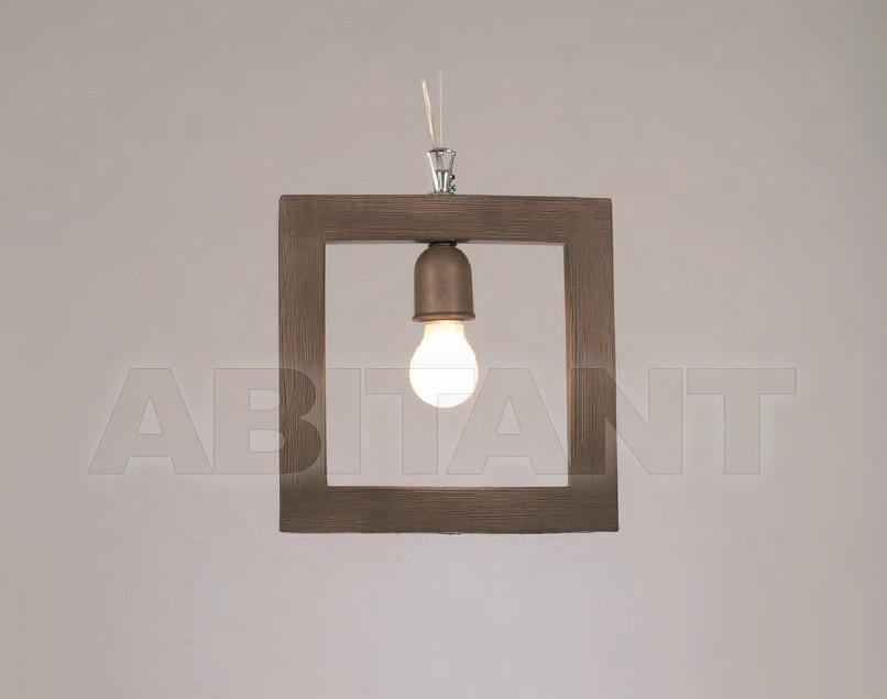 Купить Светильник I.M.A.S Snc di Cucuzza Elio Franco e Bartolomeo Clasico&moderno 41112/so