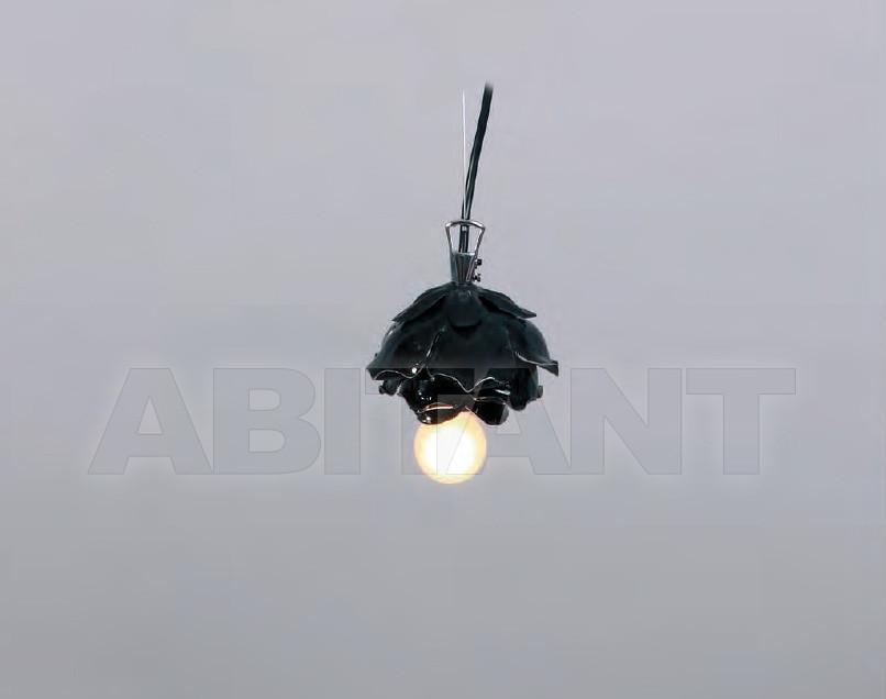 Купить Светильник I.M.A.S Snc di Cucuzza Elio Franco e Bartolomeo Clasico&moderno 41114/so
