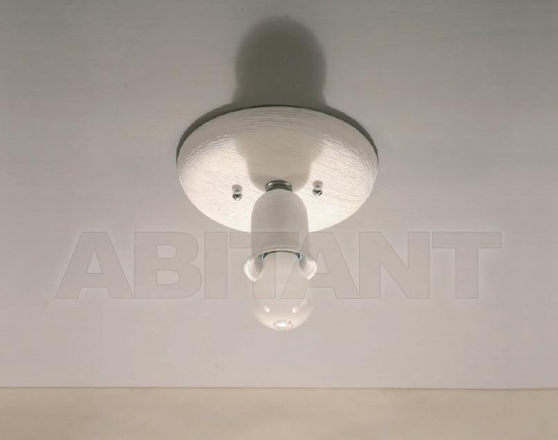 Купить Светильник I.M.A.S Snc di Cucuzza Elio Franco e Bartolomeo Clasico&moderno 35959/pl